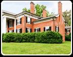 charlottesville-price-2