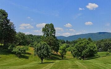 Charlottesville Land