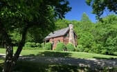Augusta County Virginia Homes