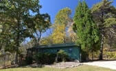Fluvanna County Virginia Homes