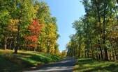 Fluvanna County Virginia Land
