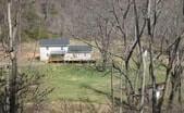 Louisa County Virginia Homes