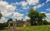 Scottsville VA Virginia Homes