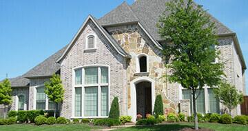 Fairfax County Real Estate