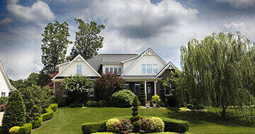 Fauquier County Real Estate