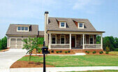 Loudoun County Real Estate