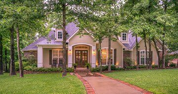 Chesterfield County Real Estate