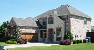 Powhatan & Amelia County Real Estate