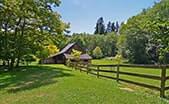 Harrisonburg Farms for Sale