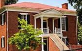 Harrisonburg Historic Homes for Sale