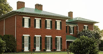 Harrisonburg Real Estate