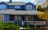 Charles City & New Kent Virginia Homes