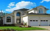 Chesterfield Virginia Homes