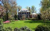 Powhatan & Amelia Virginia Homes