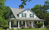 Tri Cities Virginia Homes